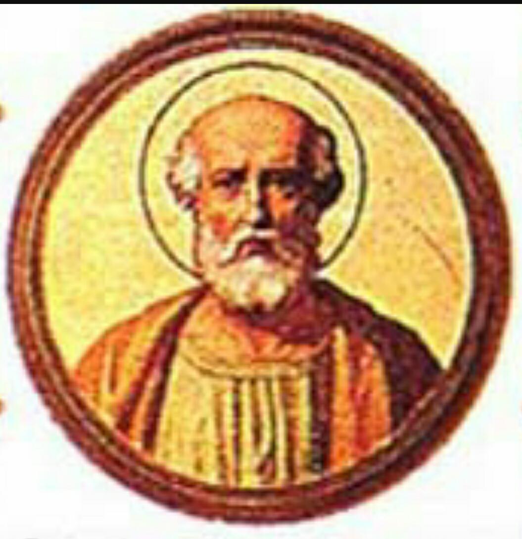 Arianische Christen
